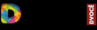 DVocê
